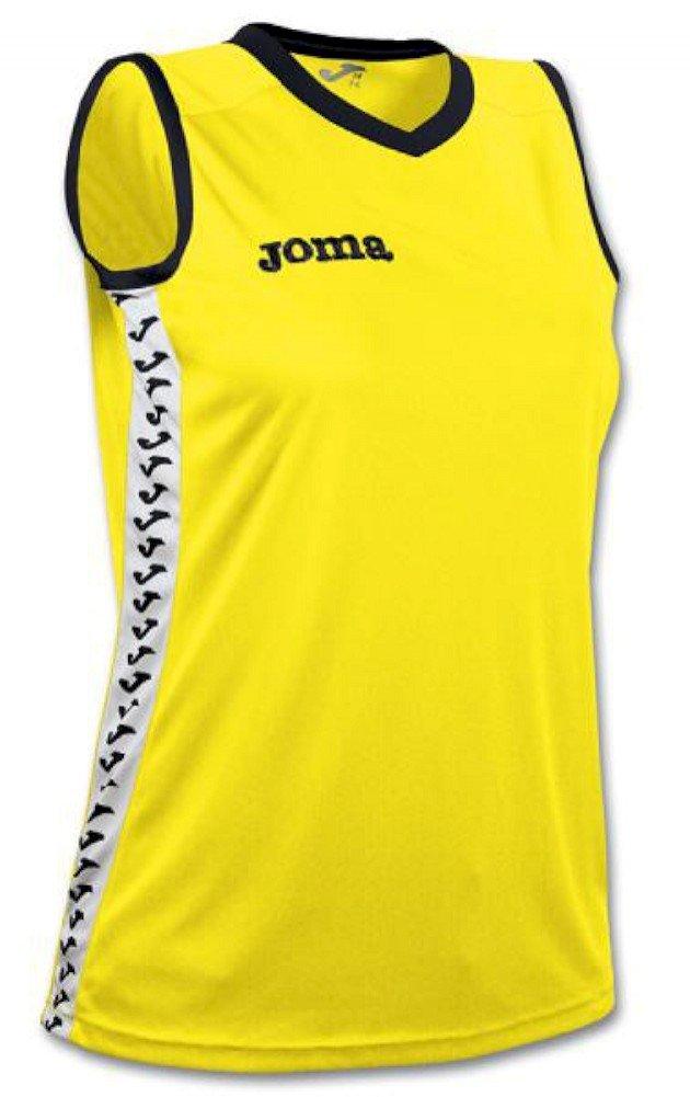 Mujer Joma Emir Camiseta Top