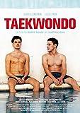 Taekwondo  (OmU)