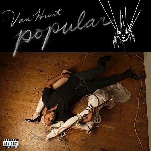 Popular [Explicit]