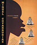 img - for Miguel Covarrubias: 4 Visions book / textbook / text book