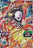 スーパードラゴンボールヒーローズ/SVJP-03 ジレン