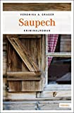 Saupech (Lupo Schatz, Dorli Wiltzing)