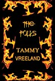 The Folks, Tammy Vreeland, 1598245295