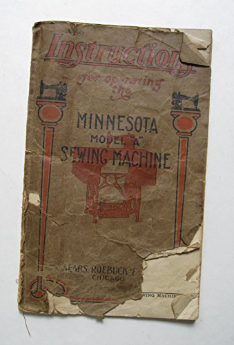 (Instructions for Operating the Minnesota Model