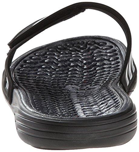 a13843fa1842 adidas Performance Men s Retrossage M Slide Sandal
