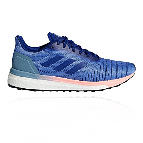 Comp Adidas Chaussures Running Solar De Drive xqXw0vq8