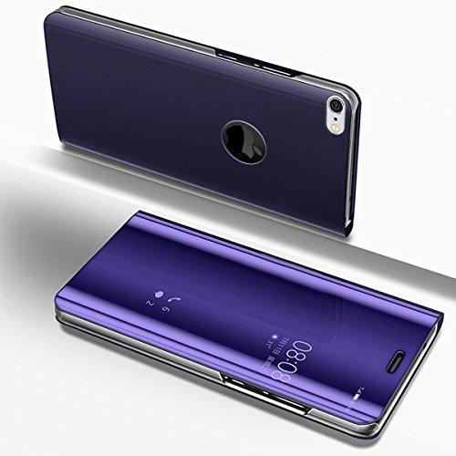 etsue iphone 7 case
