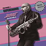 Jump the Very Best of Supercharge