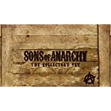 Sons of Anarchy: Seasons 1-6