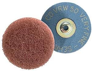 Rüggeberg 7682582010 - Disco circular, CDVRW