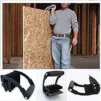 1Pcs Gorilla Gripper Panel Carrier Plywood Carrier Handy Grip Board Lifter Handy