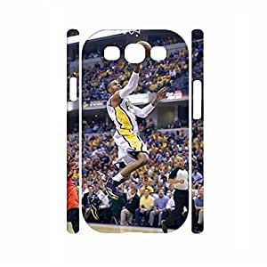 Fabulous Famous People Series Basketball Player Skin for Samsung Galaxy S3 I9300 Case WANGJING JINDA