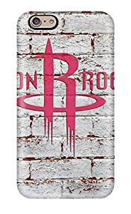 Everett L. Carrasquillo's Shop Hot 7603151K780760613 houston rockets basketball nba (56) NBA Sports & Colleges colorful iPhone 6 cases