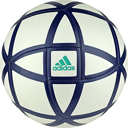 adidas Glider Soccer Ball, Aergrn/Uniink/Hiregr, Size 5 - Adidas Nylon Tights