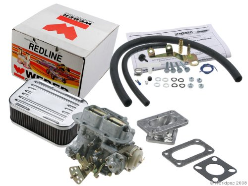 32 36 dgev carburetor kit - 8