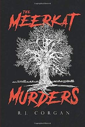 The Meerkat Murders