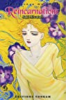 Réincarnations, Please Save my Earth, Tome 9 par Hiwatari