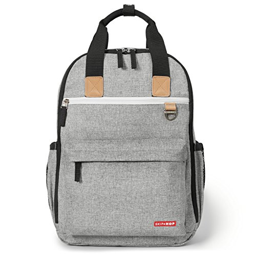 All Backpacks - 7