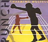 Punch by Charming Hostess (2005-08-02)