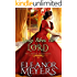 Lady Likes the Lord (The Abbey Brothers) (A Regency Romance Book)