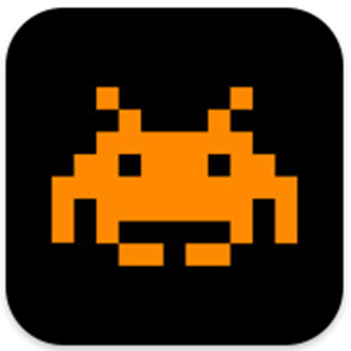 Space Invaders (Space Invaders)
