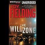 The Wild Zone   Joy Fielding