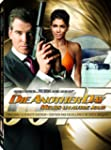 Die Another Day (Two-Disc Ultimate Ed...