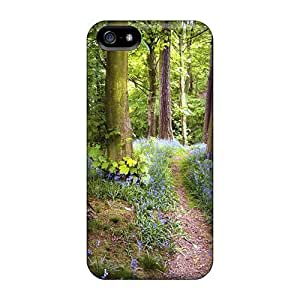 New Arrival Covers Cases With Nice Design For Samsung Galaxy Note2 N7100/N7102 Black Friday