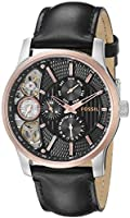 Fossil Mens ME1097