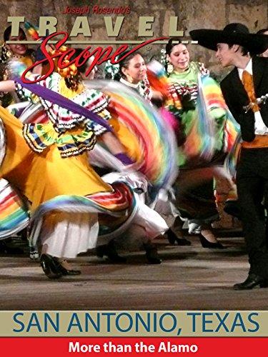 san-antonio-texas-more-than-the-alamo
