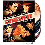 The Warner Gangsters Collection