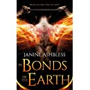 In Bonds of the Earth (The Watchers)
