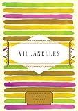 Villanelles.