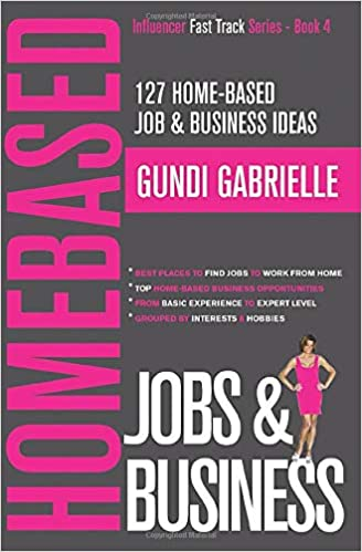 127 Home Based Job Business Ideas Best Places To Find
