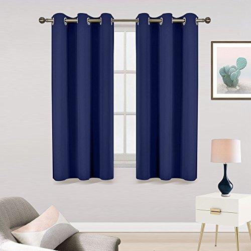 64 panel curtain - 6
