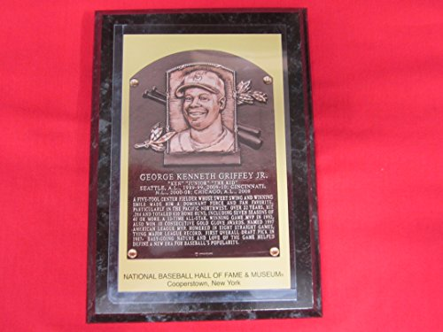 Bill hall seattle mariners plaque mariners bill hall plaque bill hall marin - Plaque a induction 1 foyer ...
