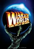 War of the Worlds: The Final Season