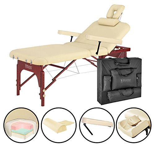 Master-Massage-SpaMaster-Portable-LX-Massage-Table-Package-30-Inch