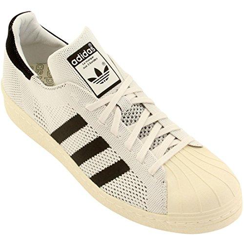 adidas [SUPERSTAR-S82779] Superstar Graphic Pack Mens Sneakers ADIDASFTWWHT CBLACK Goldmt Ftwbla NOIESS ORMETAM