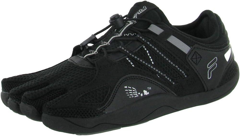 Fila Skele-Toes Bay Runner 3 - Zapatillas de goma para hombre ...