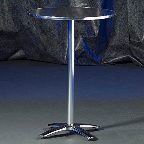 Shindigz Cocktail Table by Shindigz