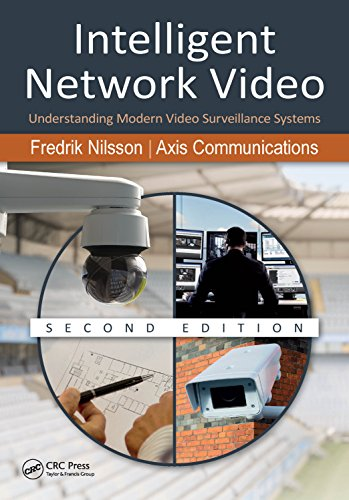 DOWNLOAD] Intelligent Network Video: Understanding Modern Video
