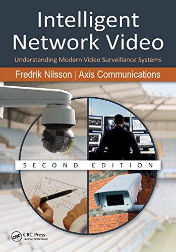 Intelligent Network Pdf