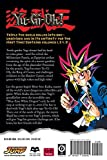 Yu-Gi-Oh! (3-in-1 Edition), Vol. 1: Includes