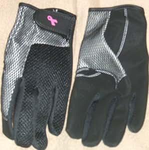 WORK for HOPE 2-Pack Men's Performance Gloves