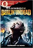 Rammbock: Berlin Undead [Import]