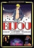 Best Bijous - Wakefield Poole's Bijou by Bill Harrison Review