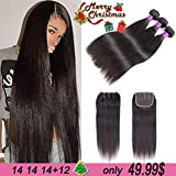 Best Bundles of indian hairs Our Top Picks