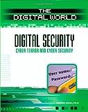 Digital Security, Ananda Mitra, 0816067910