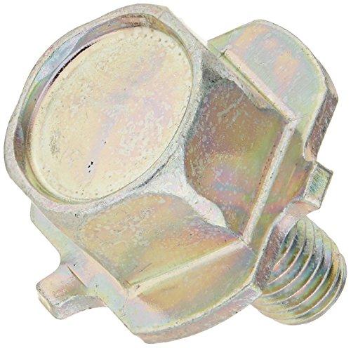 - Hitachi 6689082 LHM Bolt, 8 by 1.25mm